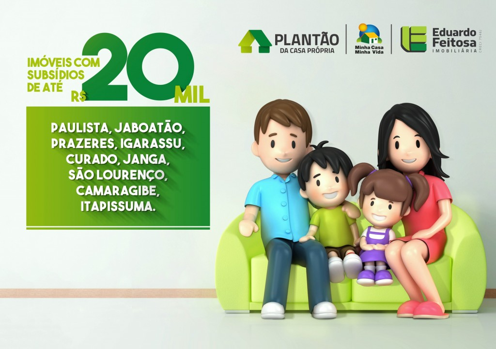 laterais stand_300x211_02