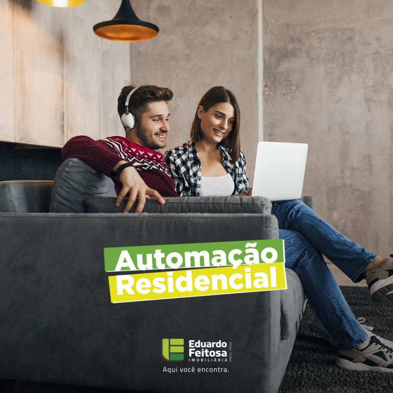 STORIES_AUTOMACAO_11_1