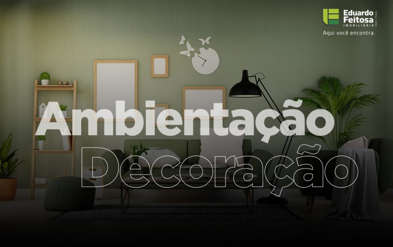 DECORACAO_1280X780_01